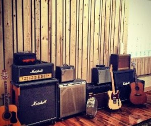 Virtue And Vice Guitar Amps Fender Marshall Orange Silvertone
